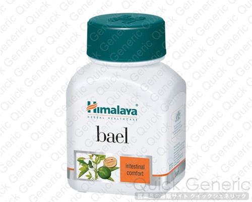 フィンペシア 1mgはガチで薄毛に効く!パーマであるとかカラーリングなどをちょくちょく行っている方は…。