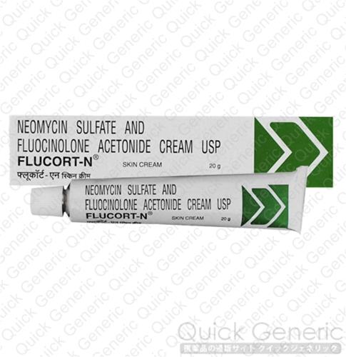 カークランド ミノキシジル トピカル ソリューション 5%はハゲによく効く!受診代金やお薬にかかる費用は保険を用いることができず…。
