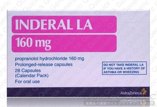薬を摂り込むだけのAGA治療を持続しても…。
