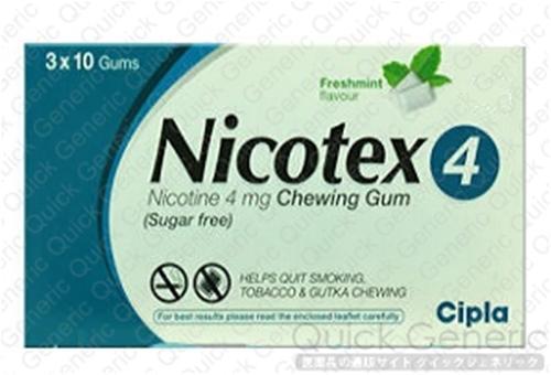 ミノキシジルタブレット NOXIDIL FORTE 10mgは信頼できる育毛剤だった…血流が酷いと…。