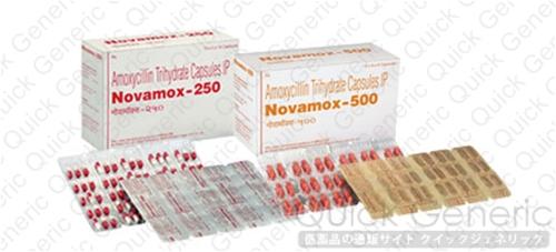 薬をのむだけのAGA治療だとすれば…。
