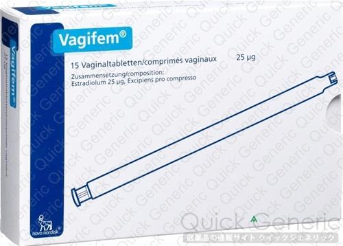 フィナステリド 1mgの使用方法。AGA治療薬も流通するようになり…。